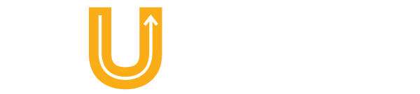 Credit Union Plus