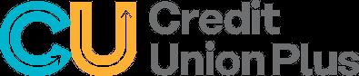 Navan Credit Union