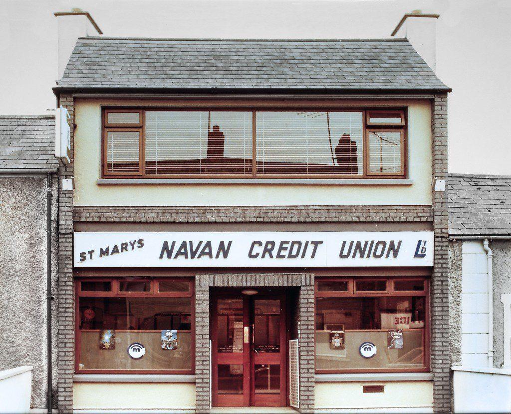 Old-Navan-CU