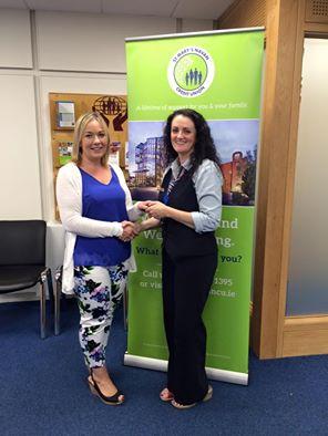 2016-08-Aug Winner (Niamh Lynch)